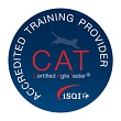 iSQI Accredited Training Provider